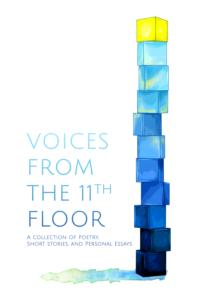 Voices from the 11th Floor